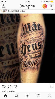 - Zeige … als nächstes werde ich es tun – Zeige … als nächstes werde ich es … Show … next I& do it – Show … next I& do it Show … a … – # will # do # next - Badass Tattoos, Love Tattoos, Tattoos For Guys, Tattoos For Women, Forearm Sleeve Tattoos, Leg Tattoo Men, Best Sleeve Tattoos, Tattoo Sketches, Tattoo Drawings
