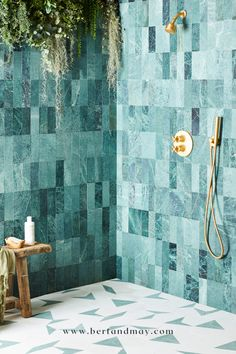 Bathroom Inspiration, Interior Inspiration, Bert And May Tiles, Road Texture, Watermark Design, Marble Showers, Bathroom Gallery, Love Natural, Marble Tiles
