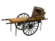 The Ashford Litter. Cannon, Assessment, Saints, Business Valuation