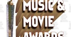 Here are the Full list of the winners at the just concluded Arewa Music and Movie Awards. Congratulations to the organizers winners nominees and also the fans who voted for their favourite Artist.  Best Actor  Sadiq Sani Sadiq (Kasko)  Best Actress  Jamila Nagudu (Maula)  Best Supporting Actor  Nuhu Abdullahi (Furuci)  Best Supporting Actress  Ladidi Tubless (Wata Uwa)  Best Upcoming Actor  Ibrahim Shehu (Guguwan so)  Best Upcoming Actress  Samira Saje (Kukan Karshe)  Best Picture  There is…