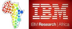 IBM helping fight Ebola | Social Media Trend Social Media Trends, Ibm, Product Launch, India, Technology, Tech, Goa India, Tecnologia, Indie