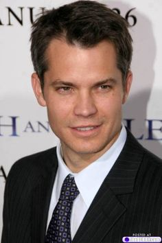 eye candy timothy olyphant 7 Afternoon eye candy: Timothy Olyphant (21 photos)