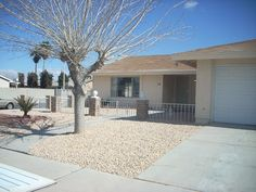 Limestone Investments LLC ------ Las Vegas Home. Real Estate Foreclosure, Rent To Own Homes, Las Vegas Homes, Property Search, Property Listing, Places To Visit, Backyard, Outdoor Decor, House