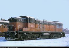 MR AS-616