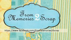From Memories 2 Scrap Home Crafts, Diy Crafts, Photo Transfer, Diy Photo, Photo Ideas, Diy Canvas, Photo Canvas, Diy Tutorial, Decoupage