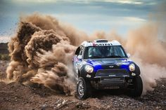 Dakar Stage 5 2017 - Yahoo Image Search Results
