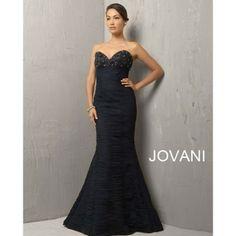 Jovani 3938