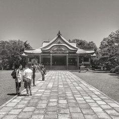 Osaka Castle #japan #日本 #大阪 #osaka #city #castle #osakacastle #building #history #ancientstuff #old #megapolis #bigcity #downtown #streetart #view #inspiration #spring #hotday #blue #sky #panoram #instamood #instagood #instadaily #instafood #gopro #gopro4 #alexnovikov by alexnovikov1986