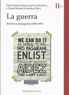 http://cataleg.ub.edu/record=b2203070~S1*cat #Guerra #Premsa #Propaganda #Censura