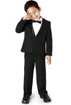 M - Suit for Fletcher - £40