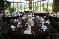 Riverview Country Club - Weddings venue idea