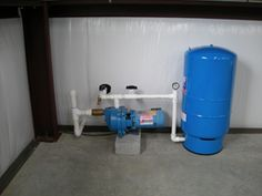 Howard Water Systems - Need to Know - Well Drilling, Water Treatment Systems - Lowcountry, South Carolina Well Water System, Water Pump System, Water Systems, Whole House Water Filter, Best Water Filter, Water Filters, Water Storage, Shed Storage, Well Water Pressure Tank