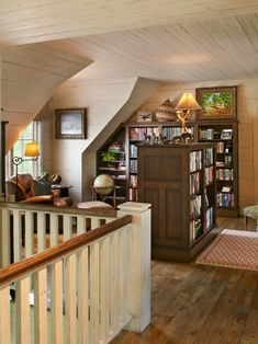 Home Office Design, Pictures, Remodel, Decor and Ideas - page 13