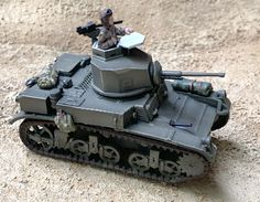 M3 Stuart, Military Vehicles, Products, Army Vehicles, Gadget
