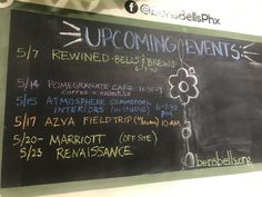 Ben's Bells, Helping Hands, Pomegranate, Chalkboard Quotes, Art Quotes, Brewing, Granada, Pomegranates, Cooking