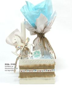 Πασχαλινά Κουτιά Snow Globes, Place Cards, Decorative Boxes, Place Card Holders, Easter, Children, Baby, Young Children, Boys