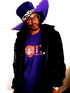 Kemetrix Bucket Hat, Musicians, Fashion, Moda, Music Artists, Fasion, Trendy Fashion, La Mode