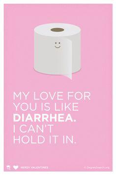 Best Valentines Day Pick UP Lines–some are nerdy, some are very punny. Nerdy Valentines, My Funny Valentine, Valentine Cards, Love You Meme, Funny Love, Barack Obama, Medical Jokes, Pick Up Lines, Nurse Humor