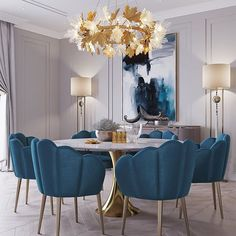23 Best Dining Tables Images In 2018 Lunch Room Dining