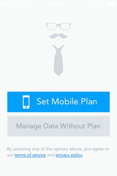 Mobida My Data Manager Free App Review: Save money on overage fees by tracking your data usage with a handy app that offers real-time data updates.