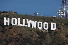 L.A. City Attorney Busts Five Casting Workshops For Charging For Auditions