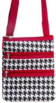 5f04d5cc8c side bag sewing/side bag cutting/side bag stitching/side bag making ...