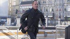 '24: Live Another Day' recap: Jack Bauer's wild ride