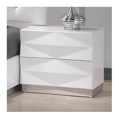 Home Furniture Layout Drawer Nightstand, Luxury Furniture, At Home Furniture Store, Furniture, White Furniture Sets, Home Furniture, Black Modern Furniture, Industrial Style Furniture, Living Room Furniture