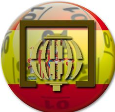 History of #LoteriadeNavidad enter to #win € 2.24 BILLION http://thetoplotto.com/loteria-de-navidad/