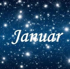 Astrologin Holda erklärt in einem Video welche kosmischen Tendenzen der Januar mit sich bringt. Welche Überraschungen erwarten Dich zum Jahresbeginn? Hier erfährst Du mehr. #astrologie #horoskop #januar #vidensus