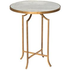 Aidan Gray Furniture Fuji Occasional Table Set of 2