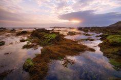 Jogashima Flickr arcreyes [-ratamahatta-]