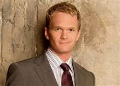 Neil Patrick Harris makes-my-heart-go-pitter-patter