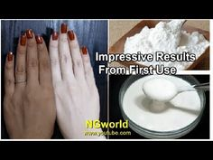 Skin Whitening Magical Home Remedy effective to get Milky Fair Ski. Natural Skin Whitening, Whitening Skin Care, Aloe Vera Toner, Tan Removal, Magical Home, How To Grow Eyelashes, Best Skin Care Routine, Best Beauty Tips, Healthy Skin Care