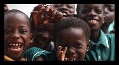 5 Global Poverty Innovations - The Borgen Project
