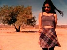 Image result for hope sandoval