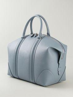 e2d84107d83a Givenchy Large  Lucrezia  Tote - Farfetch