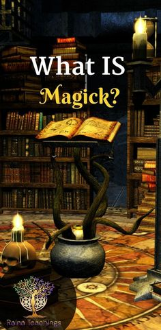 A channeled article about magick and how to use it | rainateachings #magick #channeling #metaphysics