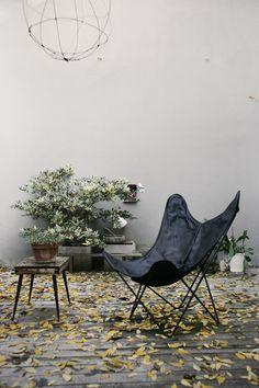 Design by Amorfo Studio - Landscape Focused: landscape, garden design ideas