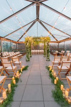 Tented rooftop urban San Francisco wedding and event venue. Learn more about this square foot rooftop garden space in the Dogpatch neighborhood of San Francisco. Gorgeous views of the Oakland Hills, The Bay and Dogpatch. Rooftop Wedding, Rooftop Bar, Garden Wedding, Dream Wedding, Wedding Decor, Wedding Ideas, San Francisco Bars, Outdoor Venues, Garden Spaces
