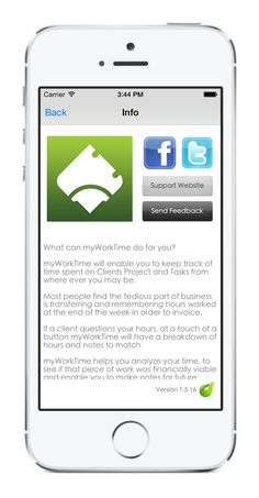 simple timesheet pro today s myappfree deal planners time