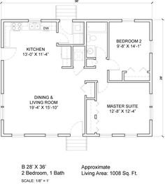 Image Result For 24 X 36 Cabin Plans With Loft Cabin Plans With Loft, House