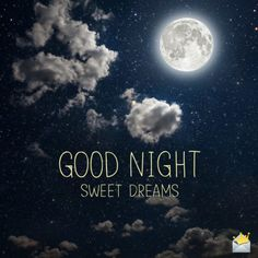 The Best Collection of Good Night Images Good Night For Him, Good Night Friends, Cute Good Night, Good Night Wishes, Good Night Sweet Dreams, Sweet Night, Good Night Image, Good Morning Good Night, Good Morning Images