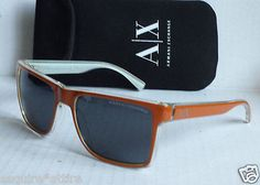 great selection of books at our Ebay Store at http://stores.ebay.com/esquirestore/_i.html?_nkw=men sunglasses