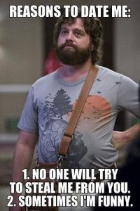 Funny pictures about Two Reasons To Date Me. Oh, and cool pics about Two Reasons To Date Me. Also, Two Reasons To Date Me photos. Funny Shit, The Funny, Hilarious, Funny Stuff, Dating Memes, Dating Quotes, Dating Advice, Dating Funny, Movie Quotes