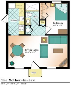 1000 images about house addition on pinterest google for Mother in law addition