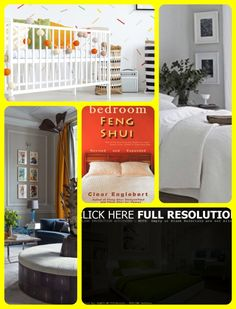 rearranging your room feng shui