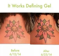 """Get the Defining Gel FREE!! today only- text """"BOOM SALE"""" to 540-425-1422 for all the details"""