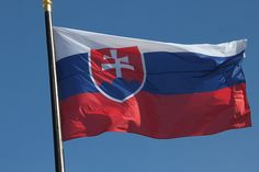 Cheap slovakia flag, Buy Quality home decor directly from China slovak flag Suppliers: Slovakia FLAG slovak Banner EU Hanging Office/Activity/parade/Festival/Home Decoration 2016 New fashion Bratislava, Slovakia Flag, Countries And Flags, Flags Of The World, Central Europe, My Heritage, People Around The World, Old Town, Bohemia