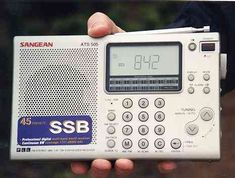 ABC'S OF SHORTWAVE RADIO RECEIVERS SHORTWAVE RECEIVER REVIEWS WORLDBAND RADIO.